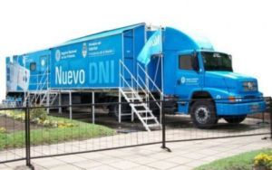 dni-camion