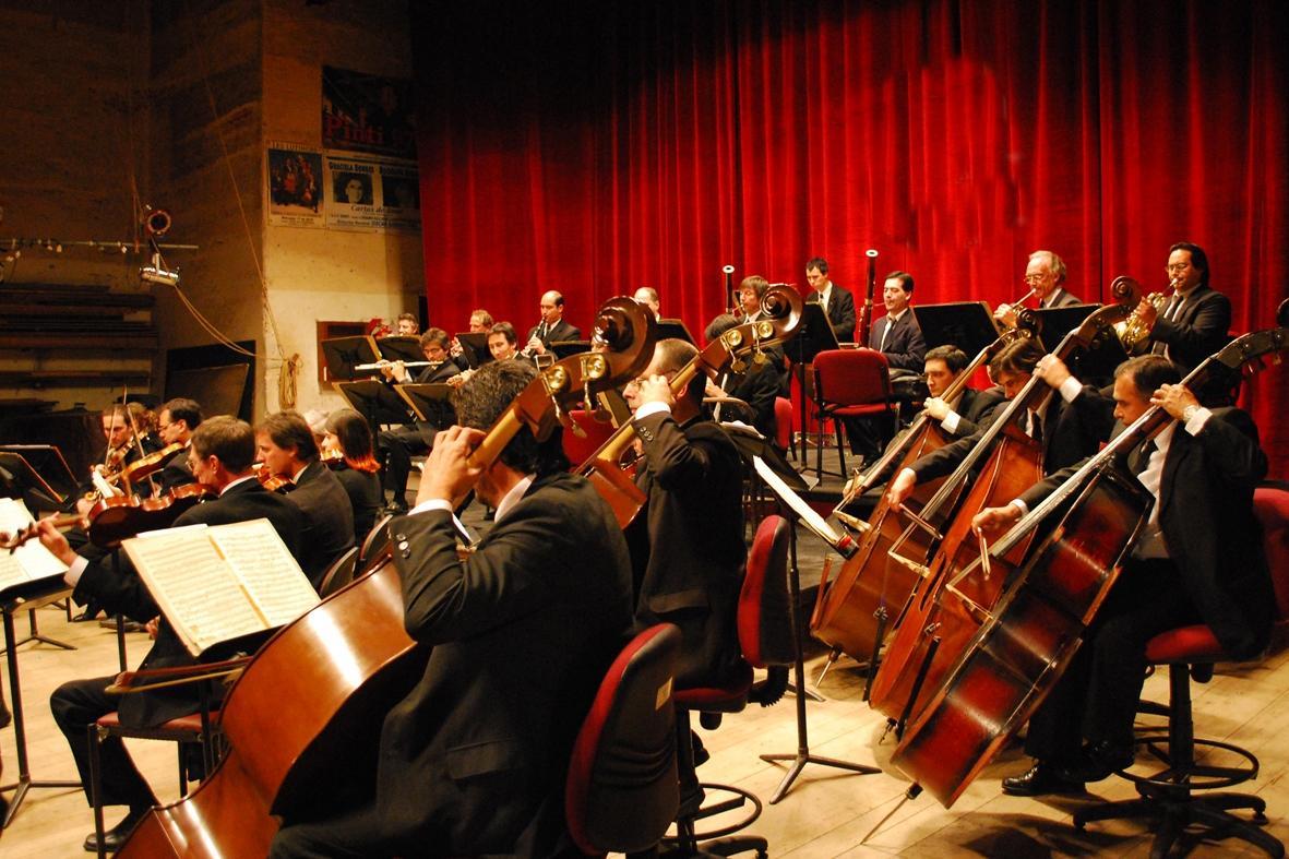 orquesta-sinfonica-de-entre-rios