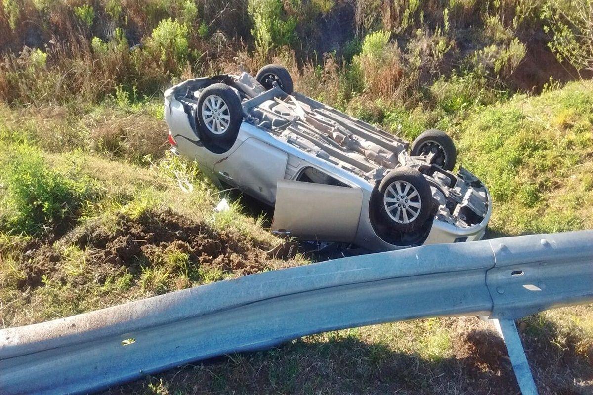 accidente-lunes-26-de-septiembre