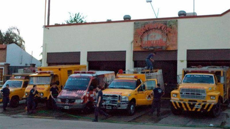 bomberos-voluntarios