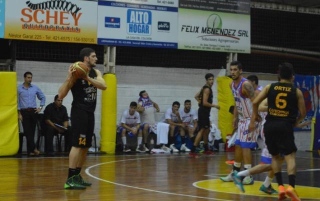 capu-basquet