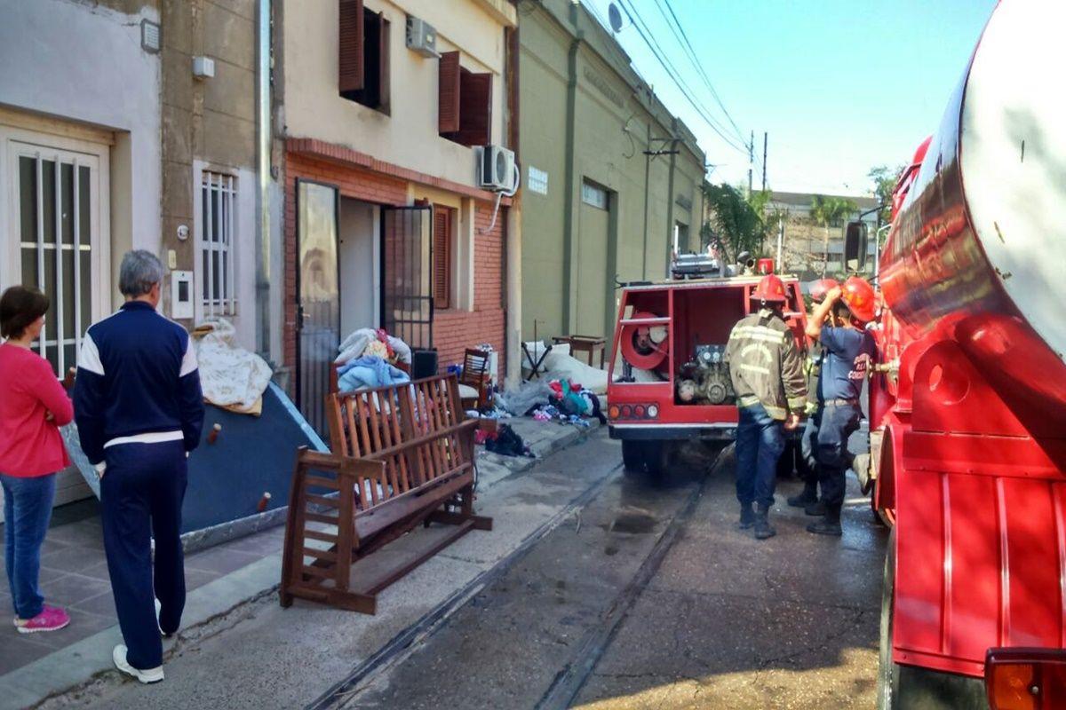 incendio-centrico-concordia-septiembre-2016-3