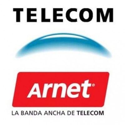 telecom-arnet