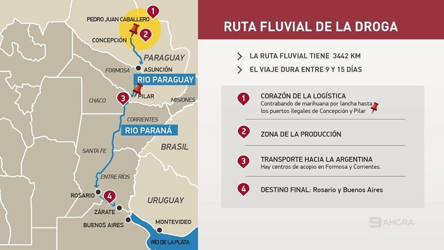 mapa-droga-fluvial