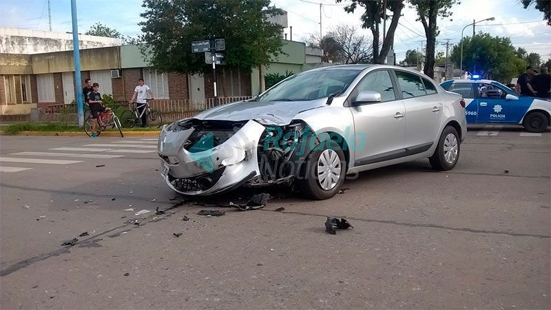 accidente-lorenzetti