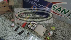 cocaina-300x169