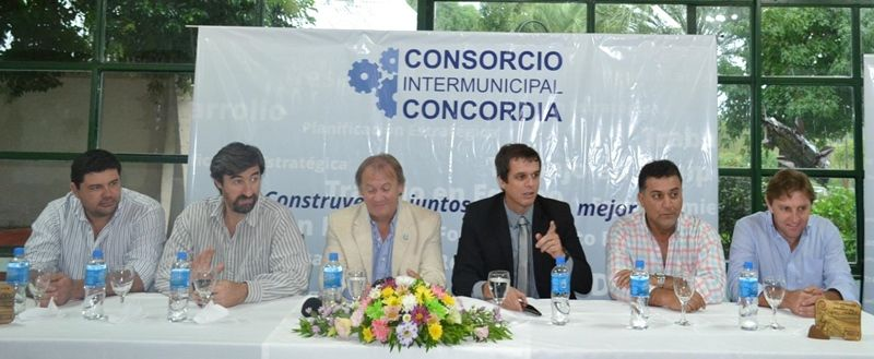 intendentes-consorcio-municipal