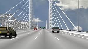 puente-parana-santa-fe