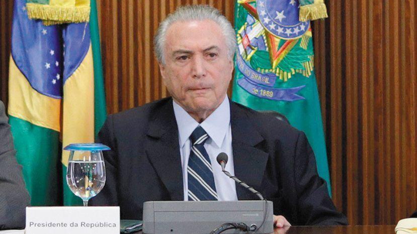 temer-presidente-brasilero