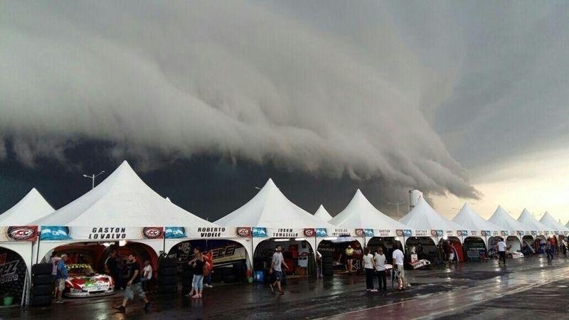 tormenta-en-concepcion-del-uruguay