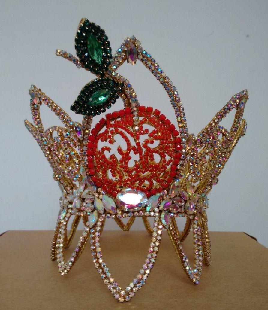 corona-para-la-reina-nacional-de-la-citricultura