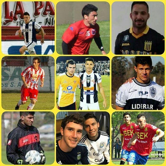 jugadores-locales-futbol-concordia