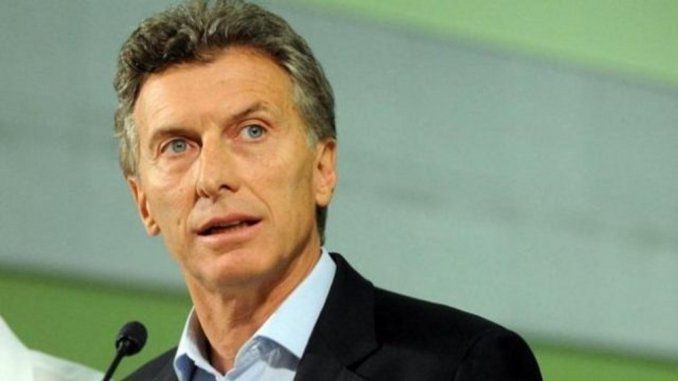 macri-off-shore