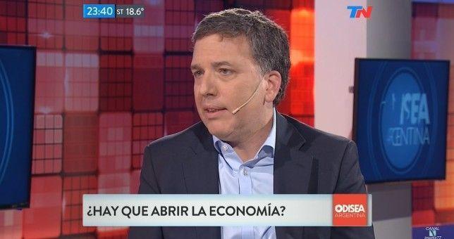ministro-de-economia