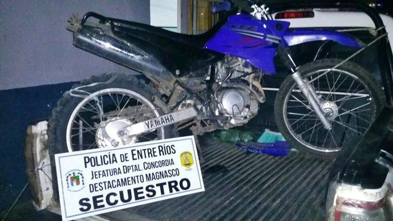 moto-secuestrada
