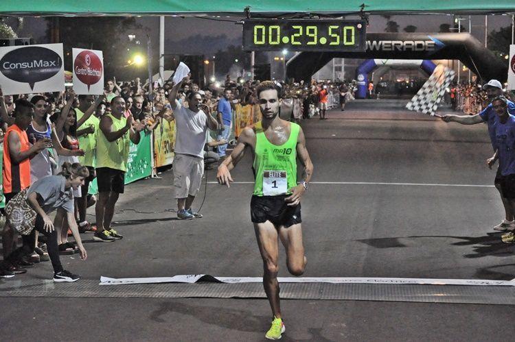 bruno-maraton-de-reyes-2017