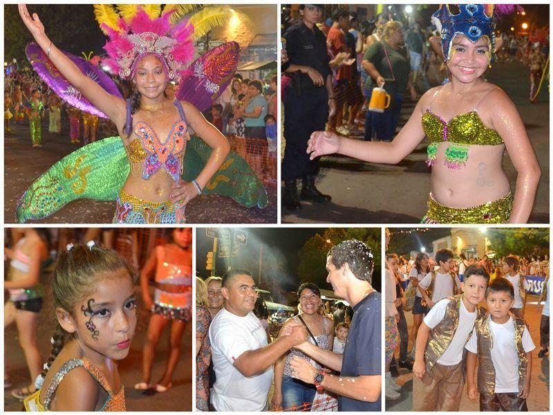 carnaval-pequenos-duendes