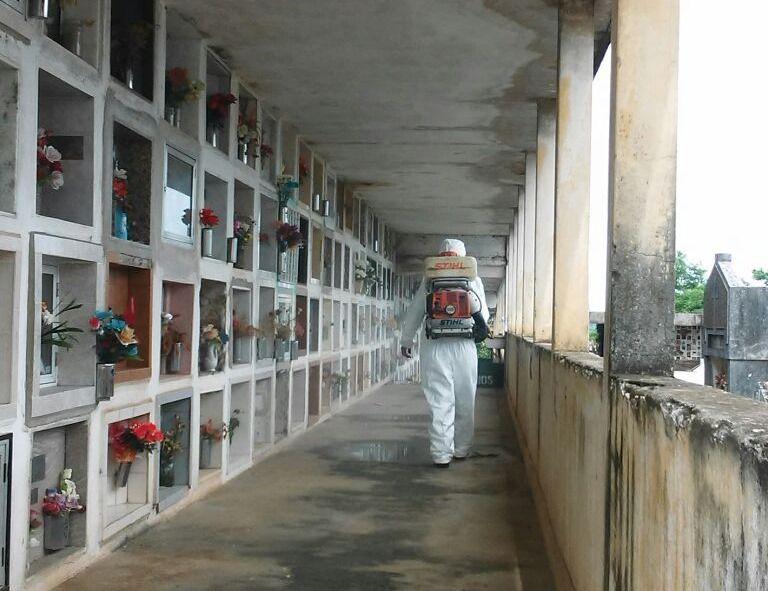 dengue-fumigacon