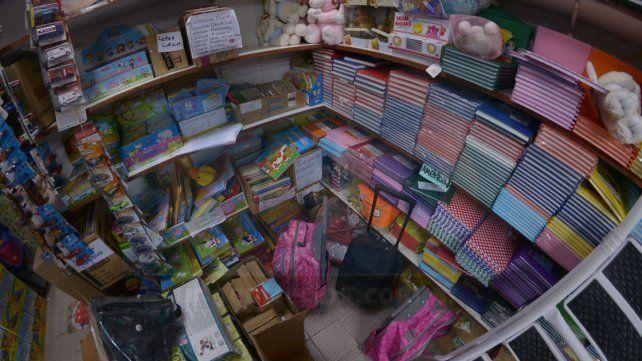 libreria-utiles-escolares