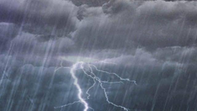 tormenta-1