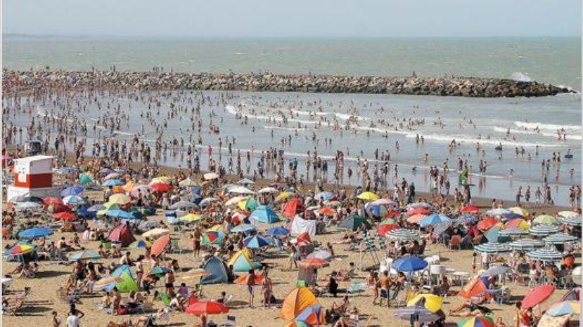 verano-playas