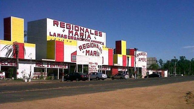 regionales-maria