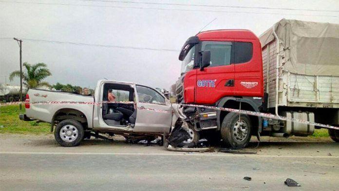 accidente-nogoya