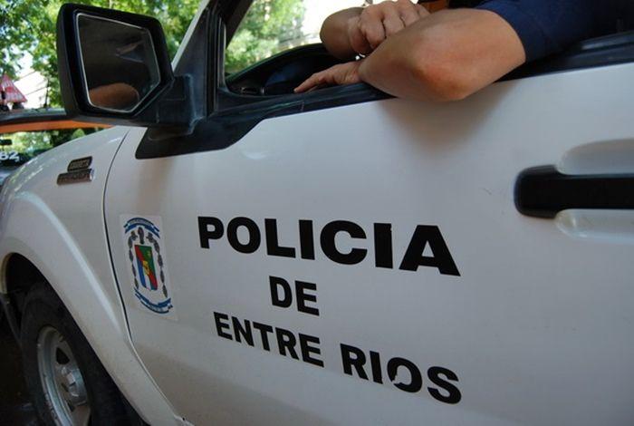 policias-de-entre-rios-patrullero