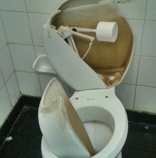 vandalos hospital masvernat