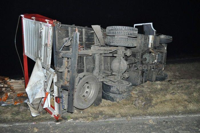 vuelco-camion-km-123
