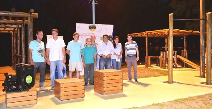 Parque Liquidambar (33)