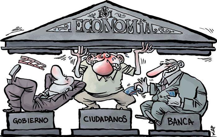 capitalismo-imagen