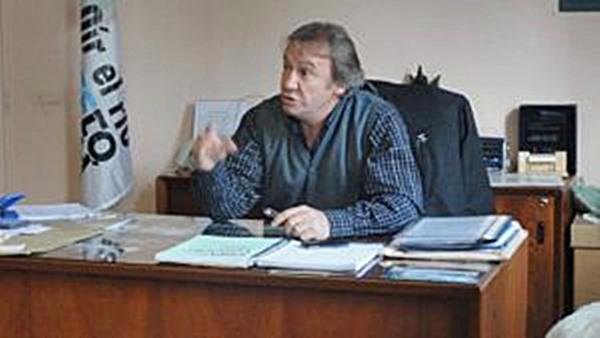 Fabian-Cevey