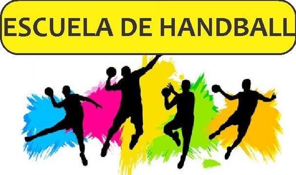 capuchinos incorpora handball