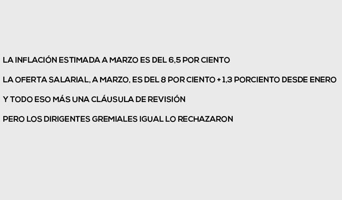 docentes 2