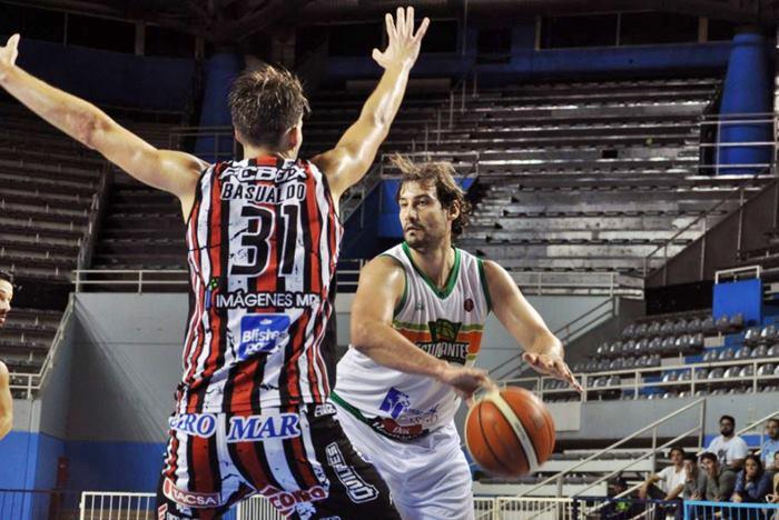 David Doblas