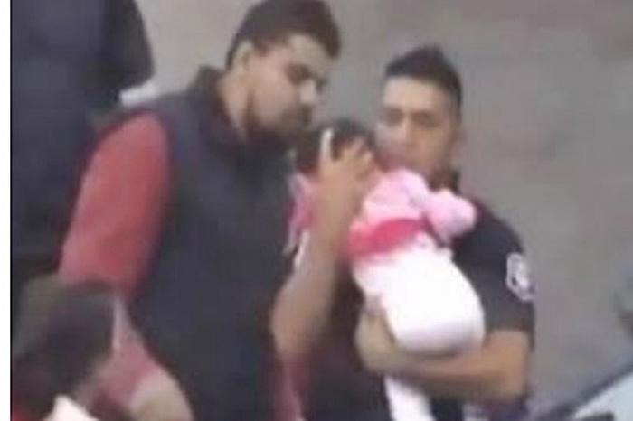 policia beba