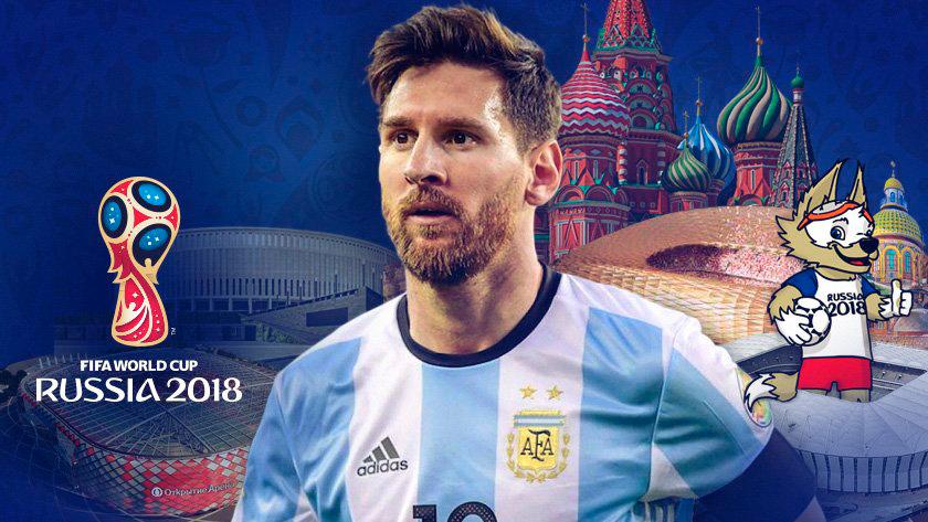 ARGENTINA-RUSIA-2018