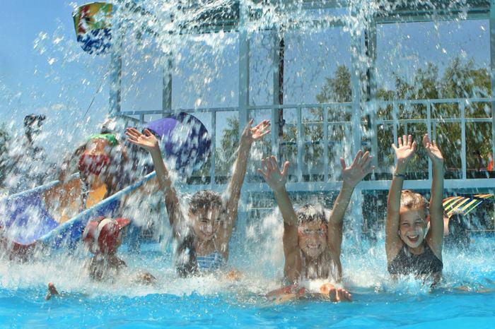verano-parque-acuatico